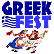 greek-festival-logo