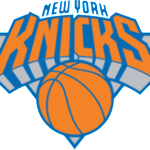 new--york-knicks