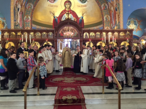 sunday-orthodoxy-2014